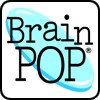 brain pop spanish