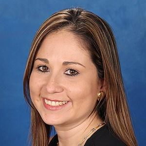 Debbie De Herrera's Profile Photo