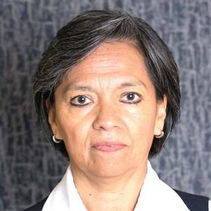 Patricia Arvizu Soto's Profile Photo