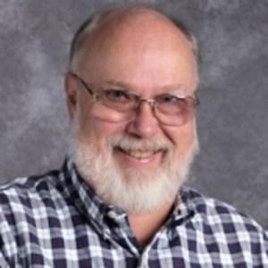 Bruce Menke's Profile Photo