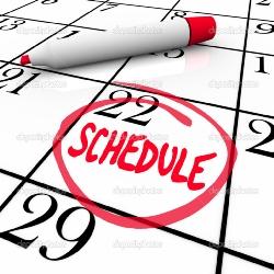 depositphotos_10918529-Schedule-Word-Circled-on-Calendar-Appointment-Reminder.jpg