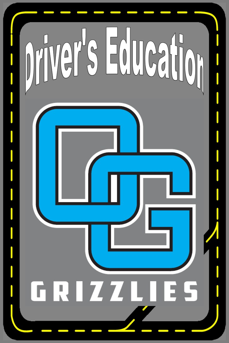 Applications Now Available for Next Drivers Education Class Featured Photo