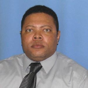Anthony Talbert's Profile Photo
