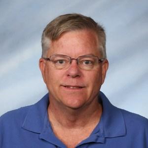 Jeremy Arbogast's Profile Photo