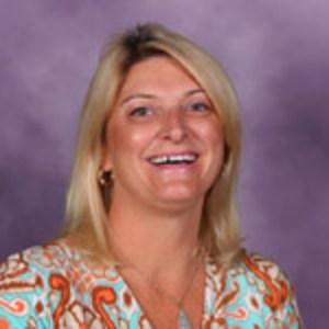 Ann Coughlin's Profile Photo