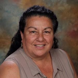 Carolyn Gomez's Profile Photo