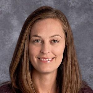 Angela Mead's Profile Photo
