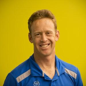 Sean Lynch's Profile Photo