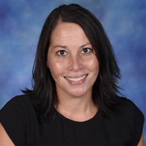 Amanda Ewert's Profile Photo