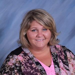 Candice Reeder's Profile Photo