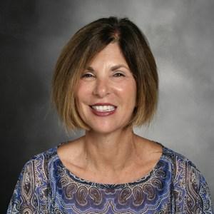 Nancy Conti's Profile Photo