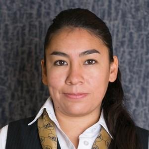 Raquel Suárez Rodríguez's Profile Photo