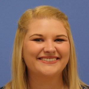 Veronica Brown's Profile Photo