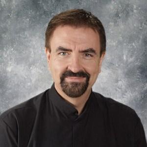 Chris Bellock's Profile Photo