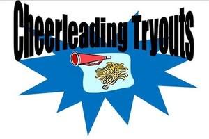 cheer tryouts.jpg