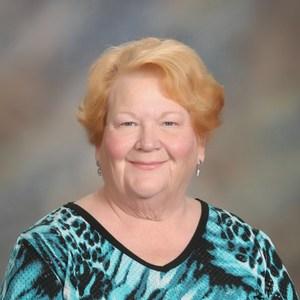 Jo Anne Massey's Profile Photo