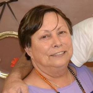 Mary Kress's Profile Photo