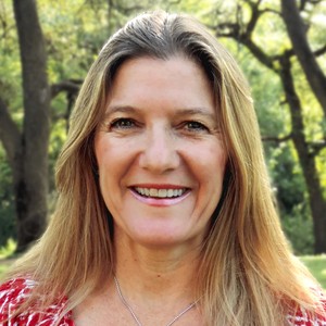 Tammy Myers's Profile Photo