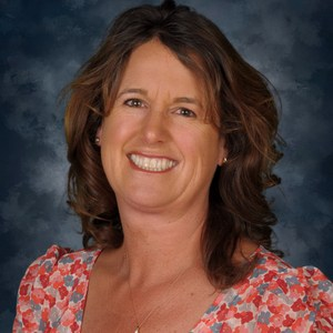 Debbie Leong's Profile Photo
