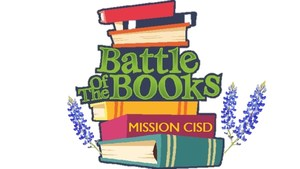 battle of the books.jpg