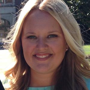 Claire Arrison's Profile Photo