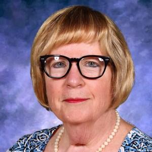 Dorothy Thayer's Profile Photo