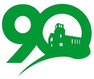 90th Anniversary Logo_CROP.jpg
