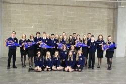 CSHS FFA 2013 LDEs.jpg