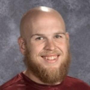 Reid Bradley's Profile Photo