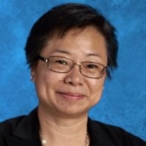 Maggie Hernandez's Profile Photo