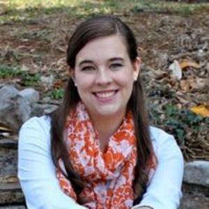 Libby Hess's Profile Photo
