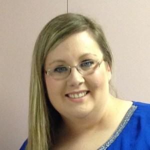 Jenny Nelson's Profile Photo