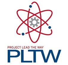LNMS STEAM wins Verizon Project Lead the Way Grant Featured Photo