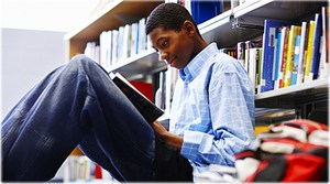 photolibrary_rf_photo_of_teen_boy_reading.jpg