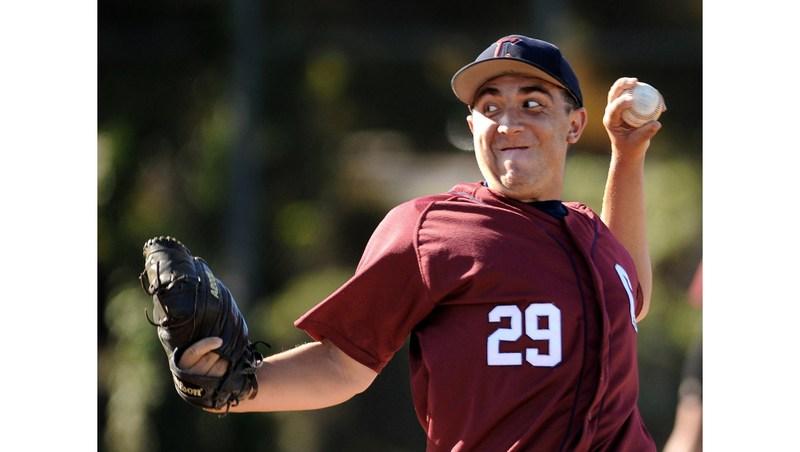 Logan Hall - pitching.jpg