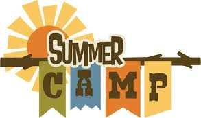 Summer Camps Featured Photo