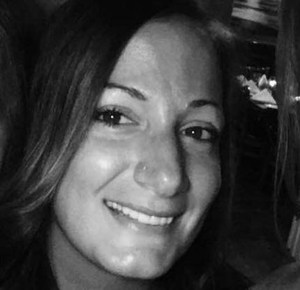 Lauren Tacconi's Profile Photo