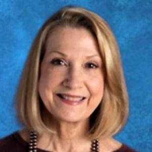 Catherine Smith's Profile Photo