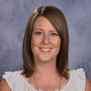 Jen Kooiker's Profile Photo