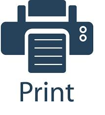 print form