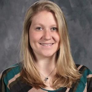 SARAH MILLS's Profile Photo