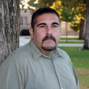 Johnny Cisneros's Profile Photo