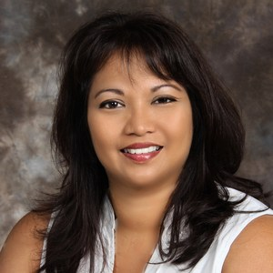 Lisa Souza's Profile Photo
