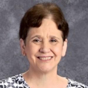 Debbie Dearinger's Profile Photo