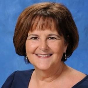 Cindy Holloway's Profile Photo