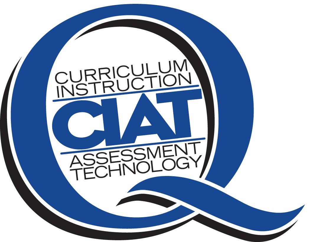 QISD Curriculum Logo