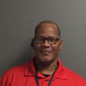 Darrell Coleman's Profile Photo