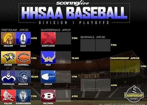 ILH Baseball Playoffs.JPG