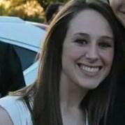 Shayla Richter's Profile Photo