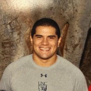 Bronson Pausa's Profile Photo